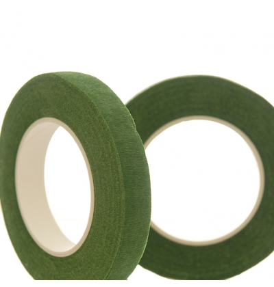 Floral tape twin pack