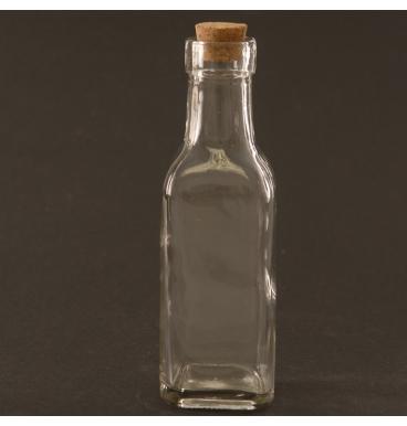 Manie bottle cork lid