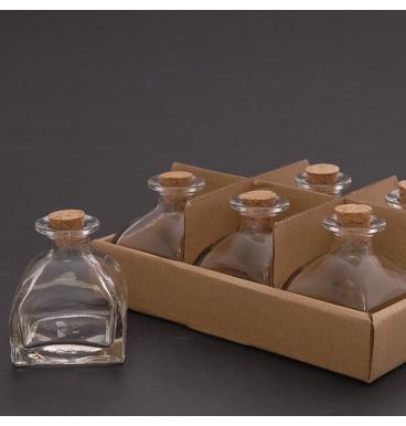 Ellen bottles set