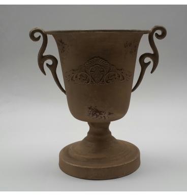 Tyrone antique vase