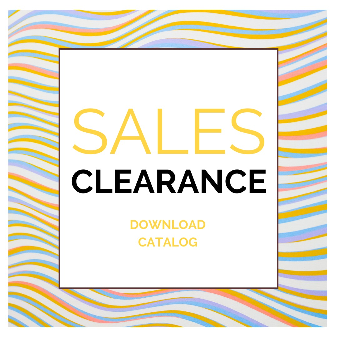 Rofor Imports & Exports - Sales Clearance